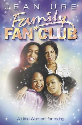 9780006754244: Family Fan Club