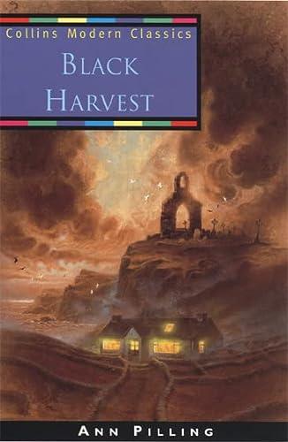9780006754268: Black Harvest (Collins Modern Classics)