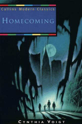 9780006754275: Homecoming (Collins Modern Classics)
