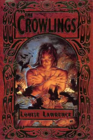 9780006754640: The Crowlings