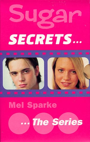 9780006754763: Sugar Secrets...: No. 1-4