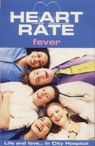 9780006754961: Fever (Heartrate)