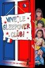 9780006755012: The Sleepover Club (27) - Vive le Sleepover Club!