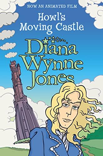 9780006755234: Howl's Moving Castle