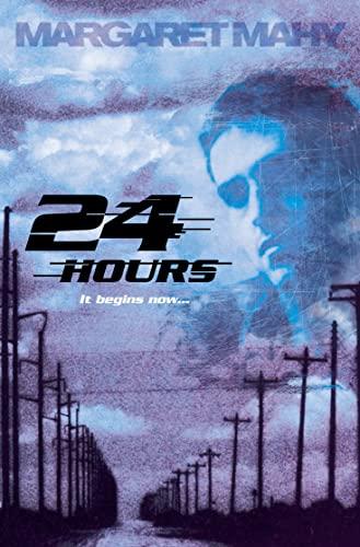 9780006755418: Twenty-four Hours