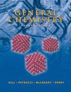 9780006781868: General Chemistry- W/CD