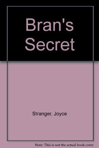 9780006792406: Bran's Secret