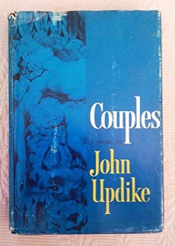 9780006812999: Couples.