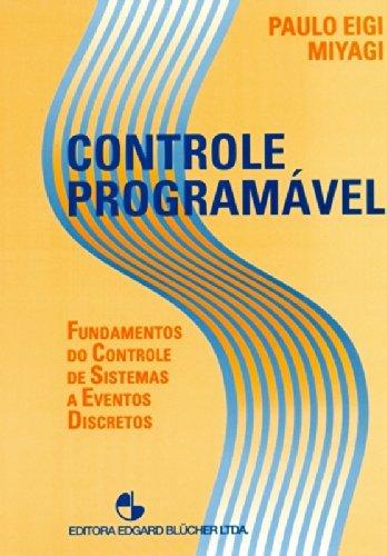 9780006815549: Elementos de Direito Processual Penal - 4 Volumes (Em Portuguese do Brasil)