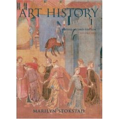 9780006839767: Art History, Volume One: Revised Version- Text Only