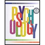 9780006851028: Psychology : Media and Research Update