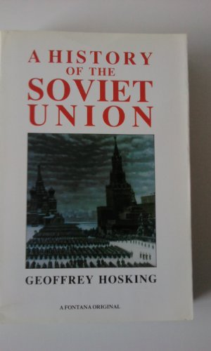 a history of khrushshevs role in the de stalination of the soviet union