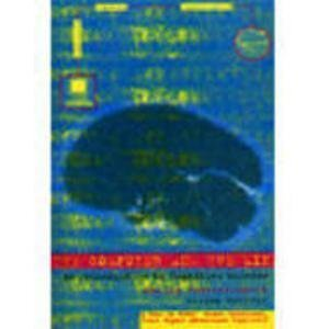 The Computer and the Mind: Introduction to Cognitive Science (Fontana Masterguides): P. N. ...