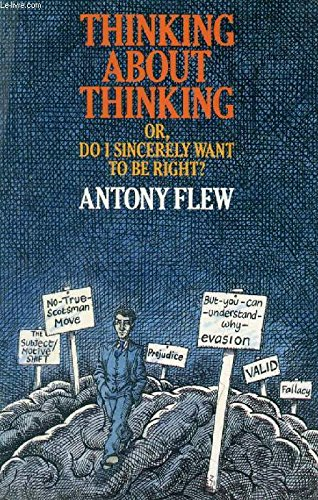 9780006861621: Thinking About Thinking