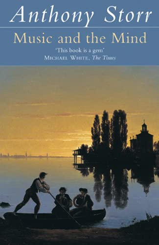 9780006861867: Music and the Mind