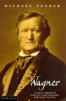 9780006862123: Wagner