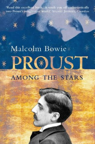 9780006863557: Proust Among the Stars: How To Read Him; Why Read Him?