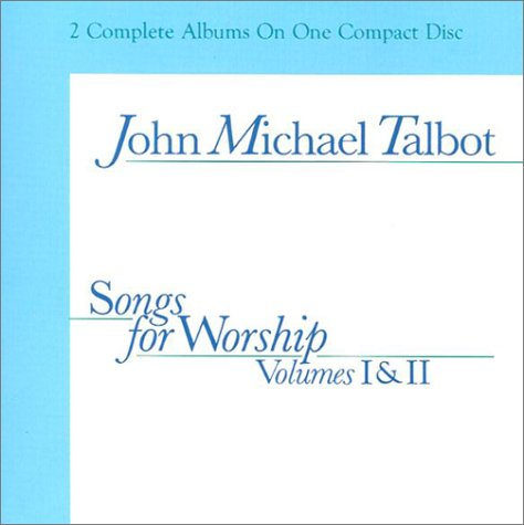9780006882916: Songs for Worship: Volumes 1 and 2
