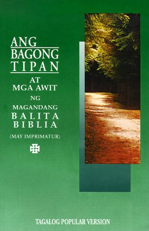 9780006898726: Philippines New Testament with Psalms