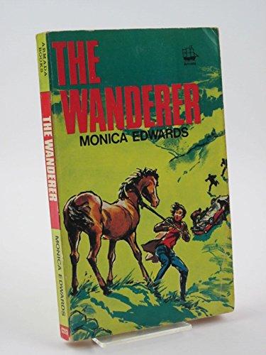 9780006902133: The Wanderer (Armada)