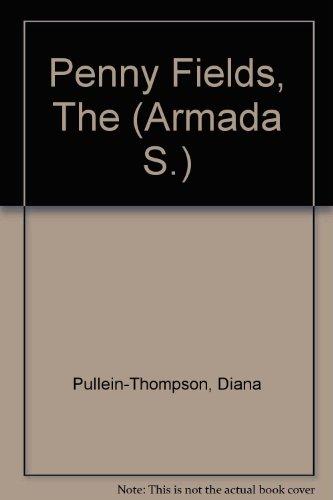 9780006902881: Penny Fields, The (Armada S.)