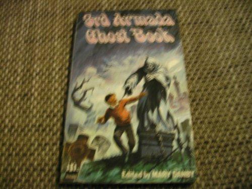 9780006903628: Armada Ghost Book: No. 3