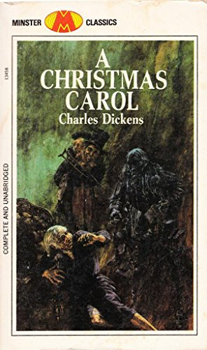 9780006903666: Christmas Carol (Armada S.)