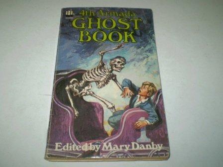 9780006904670: Armada Ghost Book: No. 4