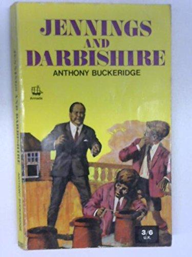 9780006906346: Jennings and Darbishire