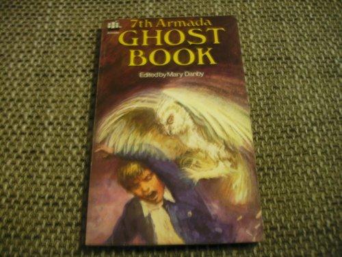 9780006910206: Seventh Armada Ghost Book