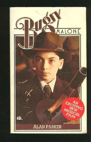 9780006912477: Bugsy Malone