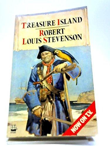 9780006913344: Treasure Island