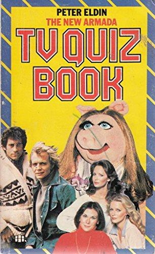 9780006913863: Television Quiz Book: No. 2