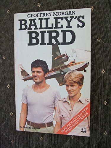 9780006915560: Bailey's Bird