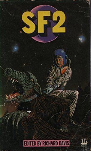 9780006916772: Sf 2: Science Fiction Stories