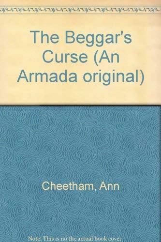 9780006922001: The Beggar's Curse (An Armada original)