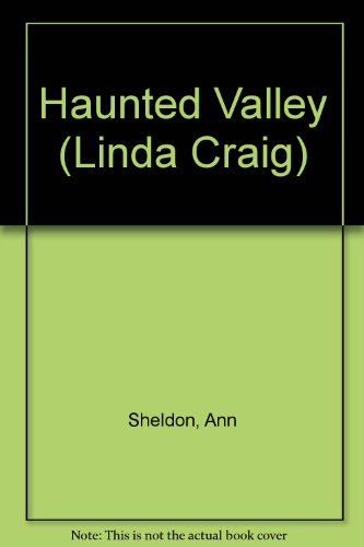 9780006922155: Haunted Valley