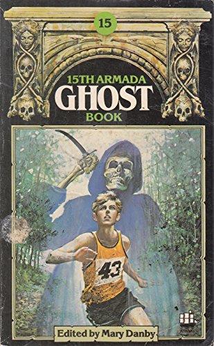 9780006922223: 15th Armada Ghost Book