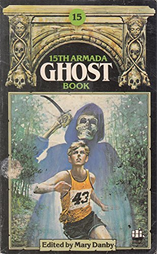 9780006922223: 15th Armada Ghost Book