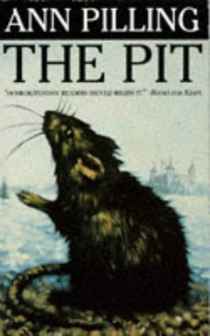 9780006925316: The Pit