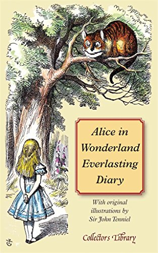 9780006925453: Alice in Wonderland