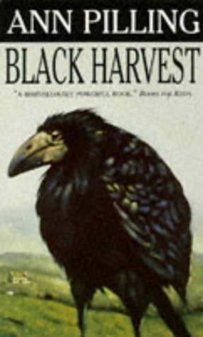 9780006926030: Black Harvest