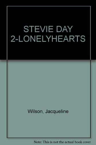 9780006928089: Lonely Hearts