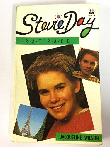 9780006928096: Rat Race
