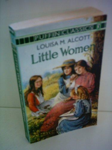 9780006928553: Little Women