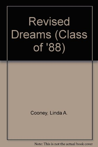 9780006930372: Revised Dreams (Class of '88)
