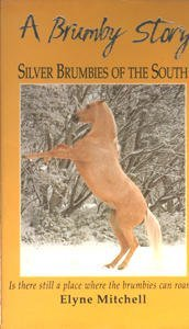 9780006933298: Silver Brumbies of the South