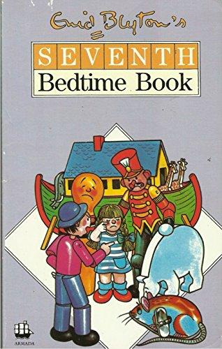 9780006933557: Bedtime Books: No. 7
