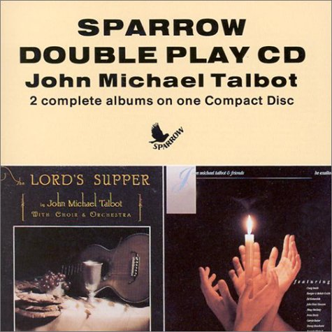 9780006935254: Lords Supper/Be Exalted