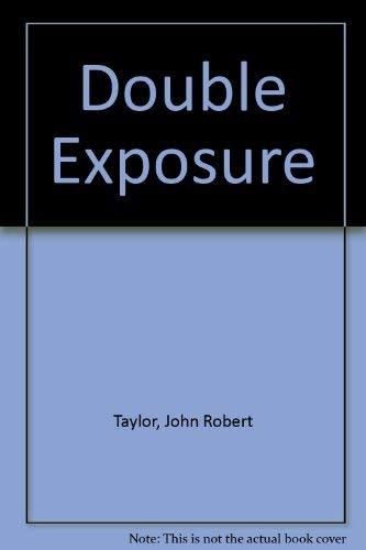 9780006936640: Double Exposure